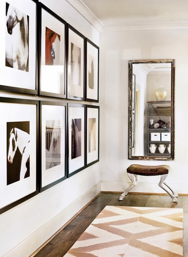 gallery+wall+4.jpg