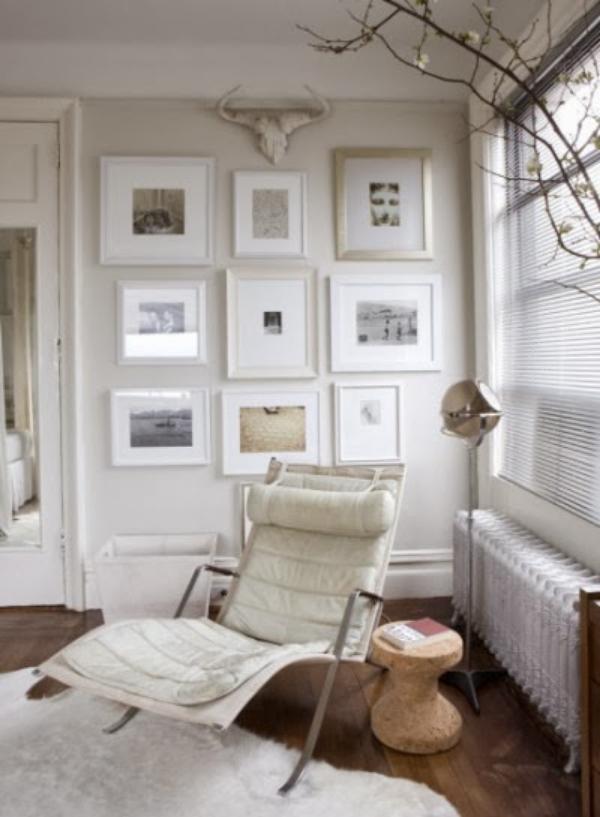 gallery+wall+10.jpg