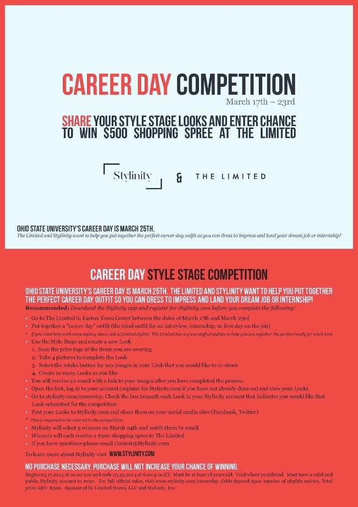 Career+Day+Flyer.jpg