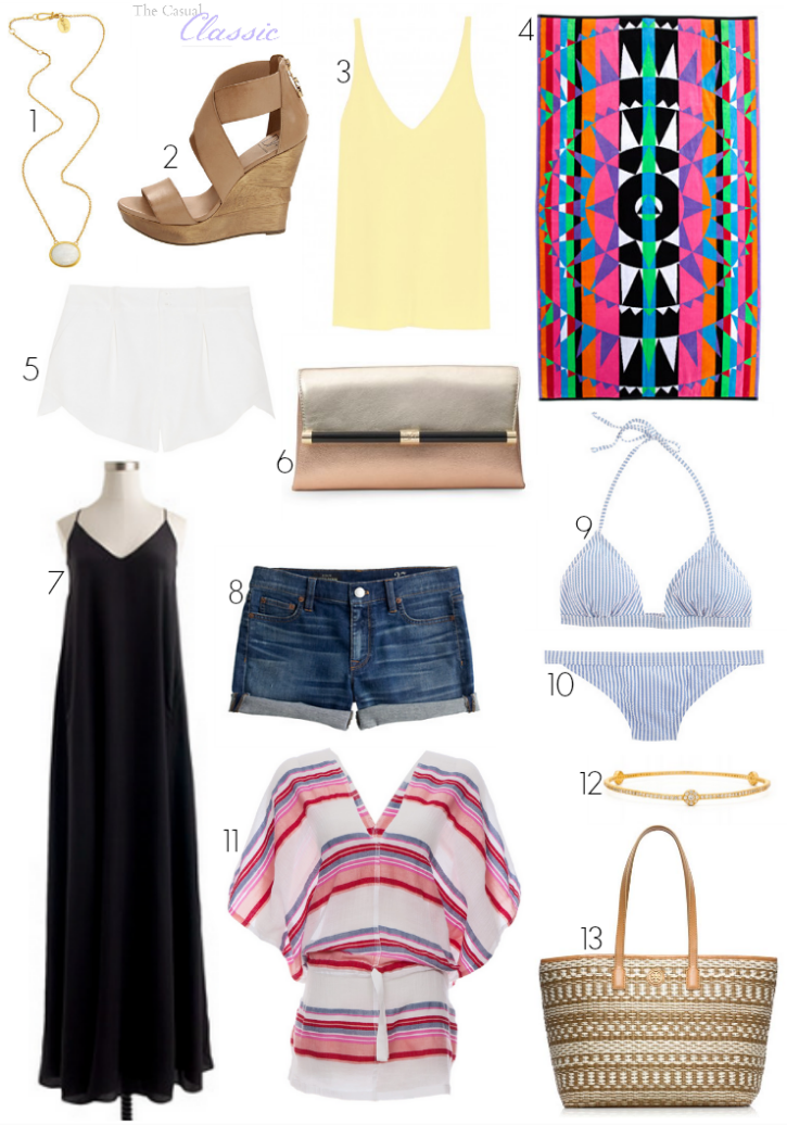 Miami+Packing+List+2.png