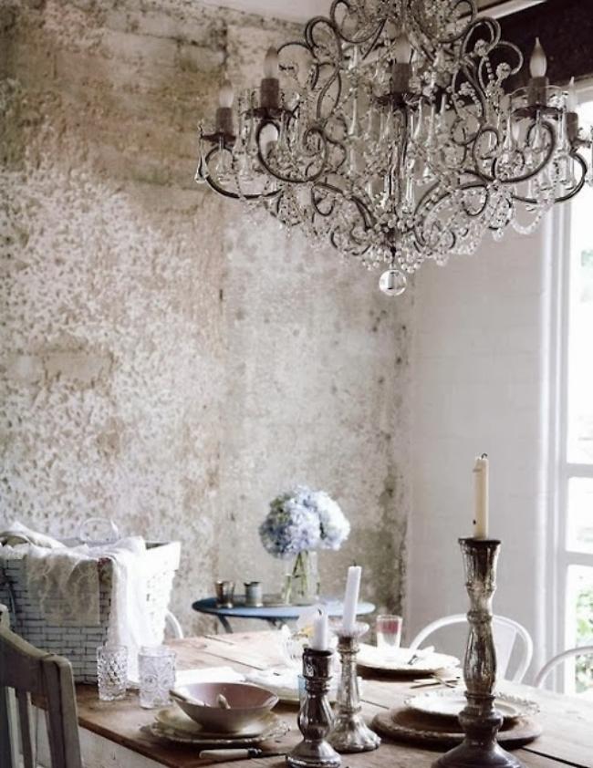 chandelier+1.JPG
