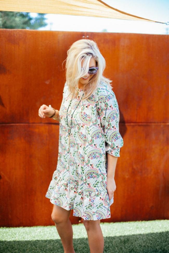 Images via  MAS Fashion  &  Style Scribe