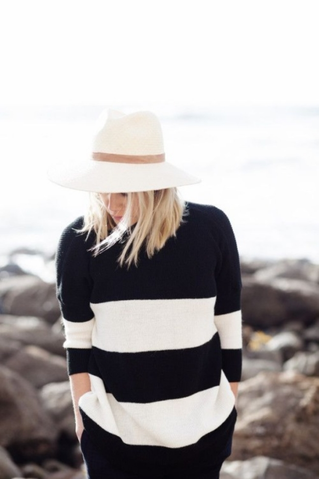 The Casual Classic / Life & Style Blog