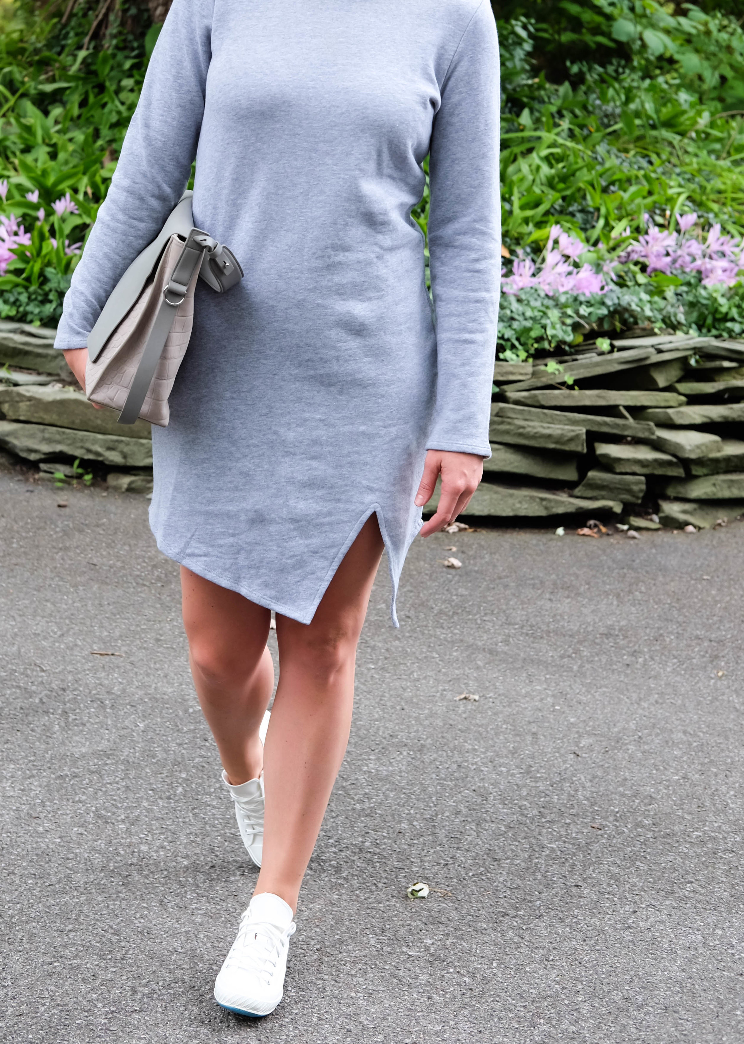 Tobi Dresses | The Casual Classic