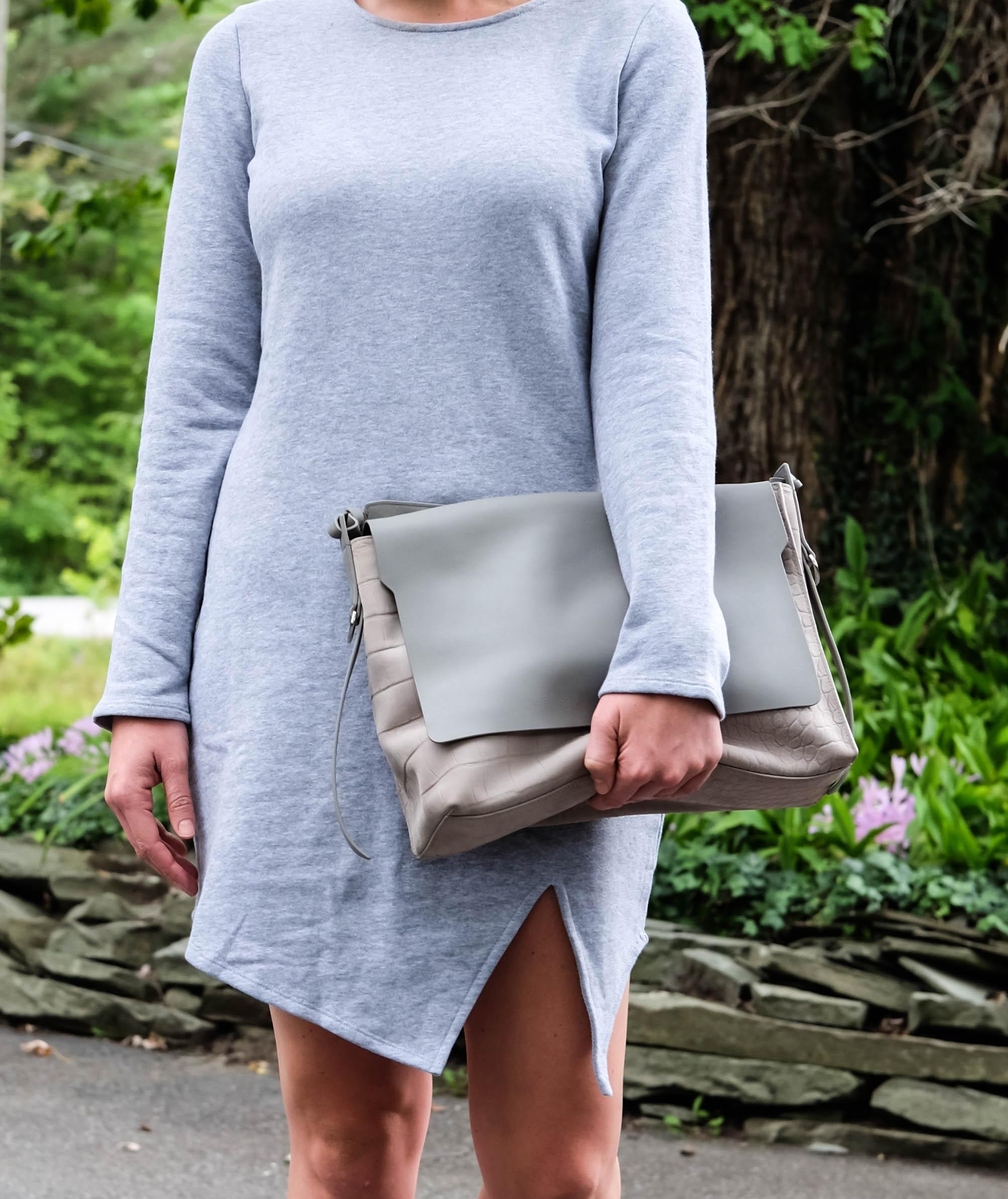 Tobi Dresses   The Casual Classic