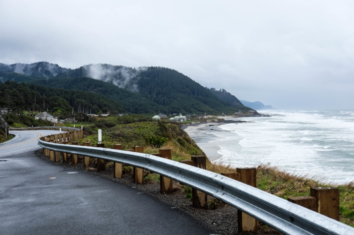 The Casual Classic   Highway 1