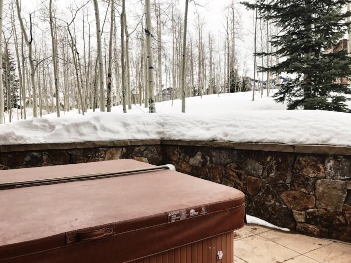 The Casual Classic   Telluride Colorado