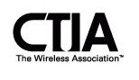 We strictly adhere to CTIA's mobile communication guidelines.