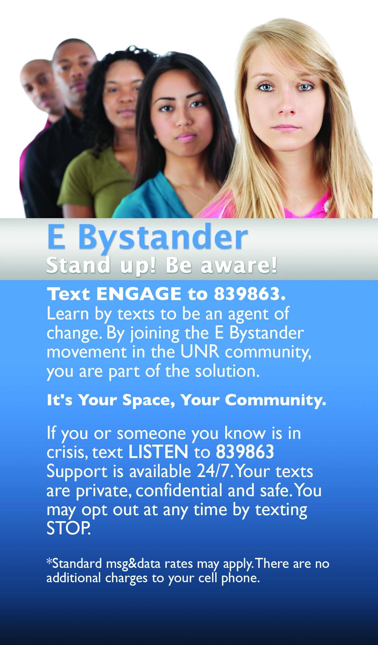 ebystander-cardA(1).jpg