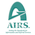 Proud members and supporters of AIRS