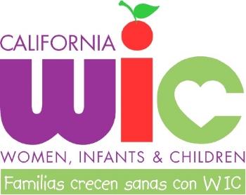 WIC Logo Color-S.jpg