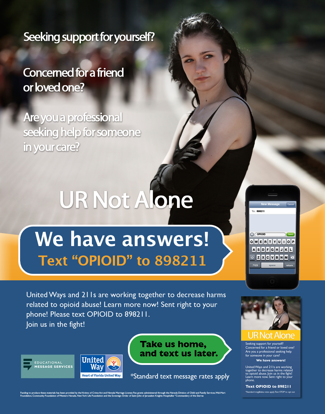 opioids_girl_poster.jpg