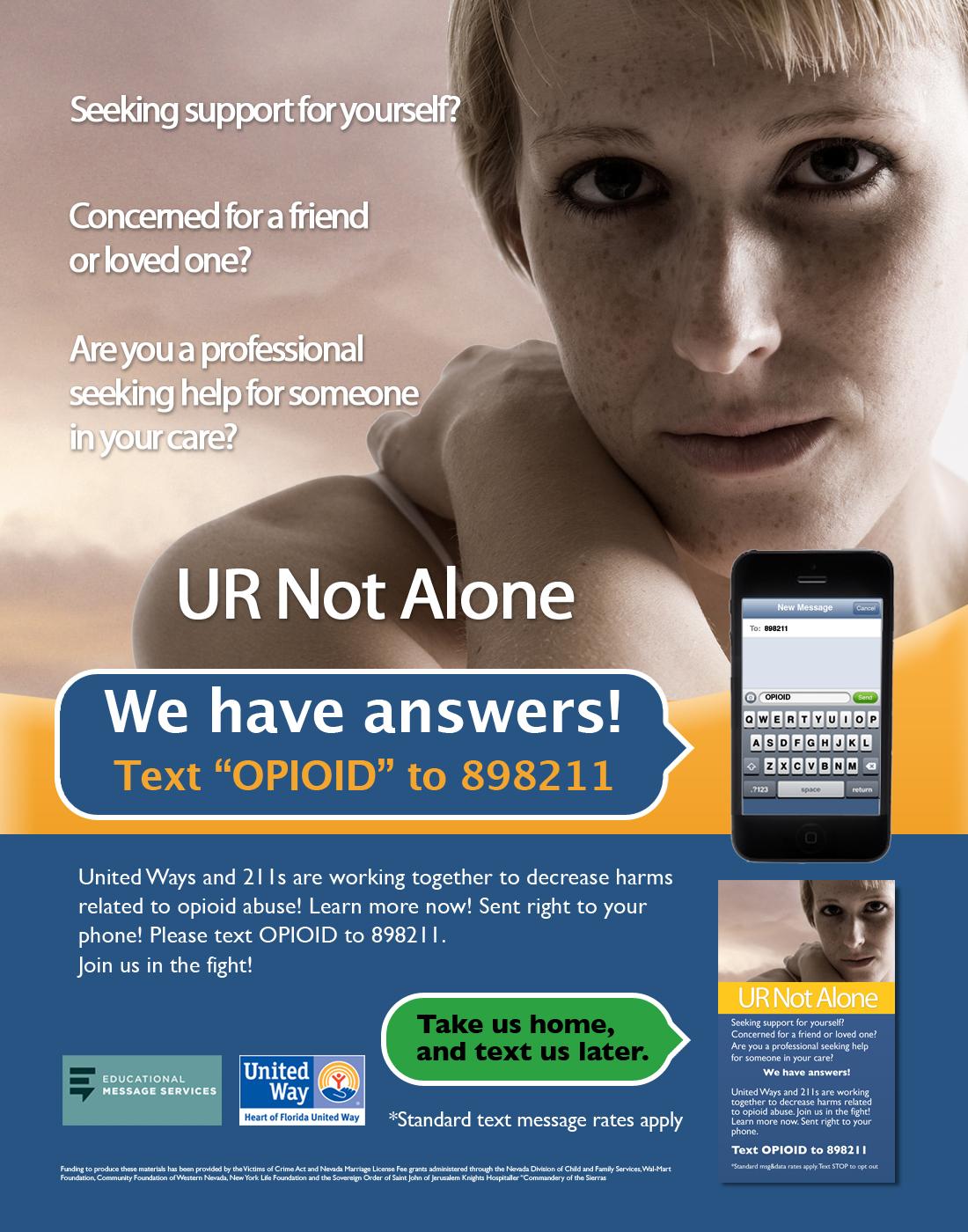opioids_girl_poster3.jpg