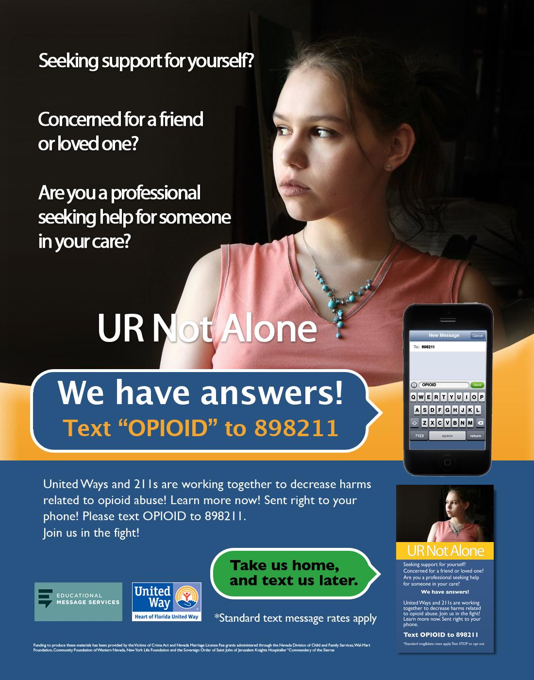 opioids_girl_poster5.jpg
