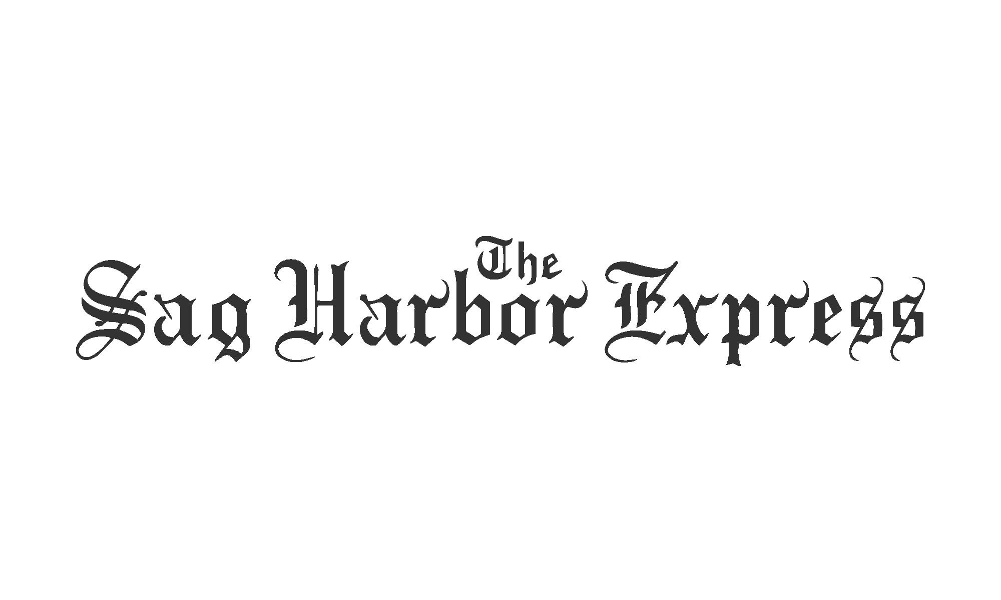 sag-harbor-express-logo.jpg