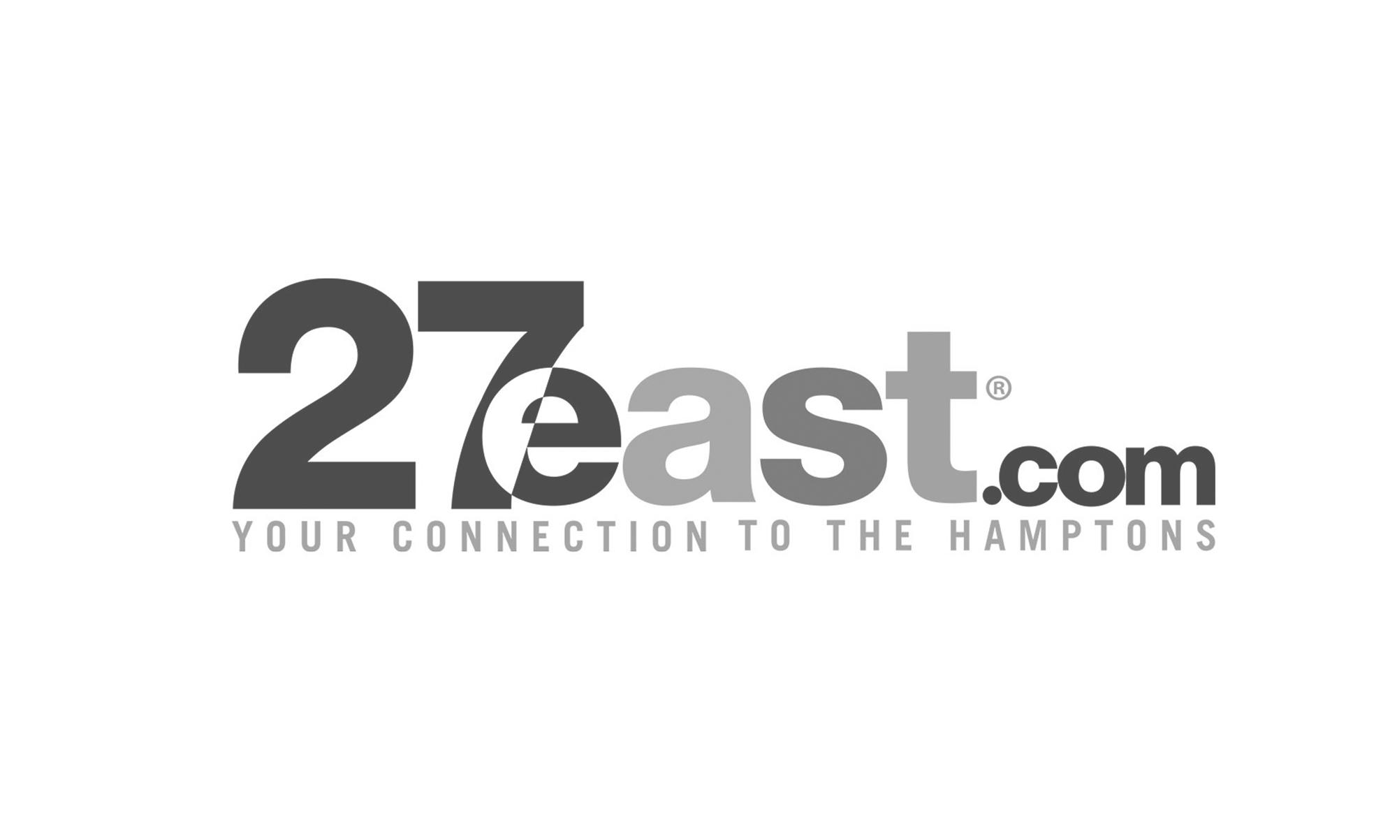 27east-logo.jpg