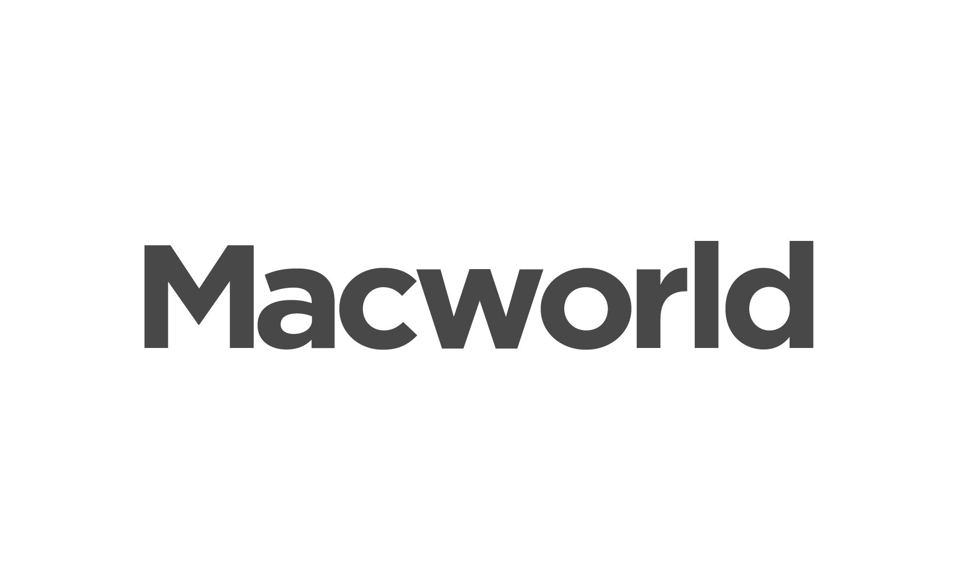 mac-world-logo.jpg