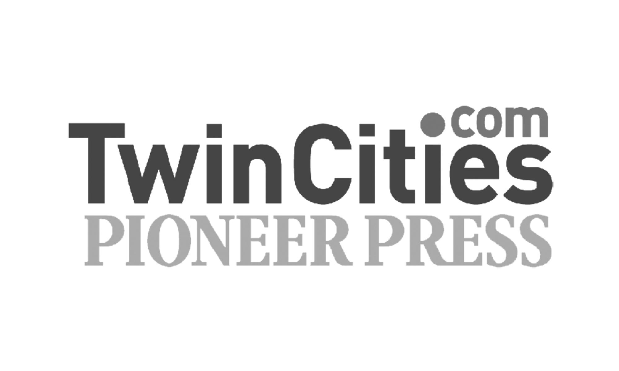 pioneer-press-twin-cities-logo.jpg