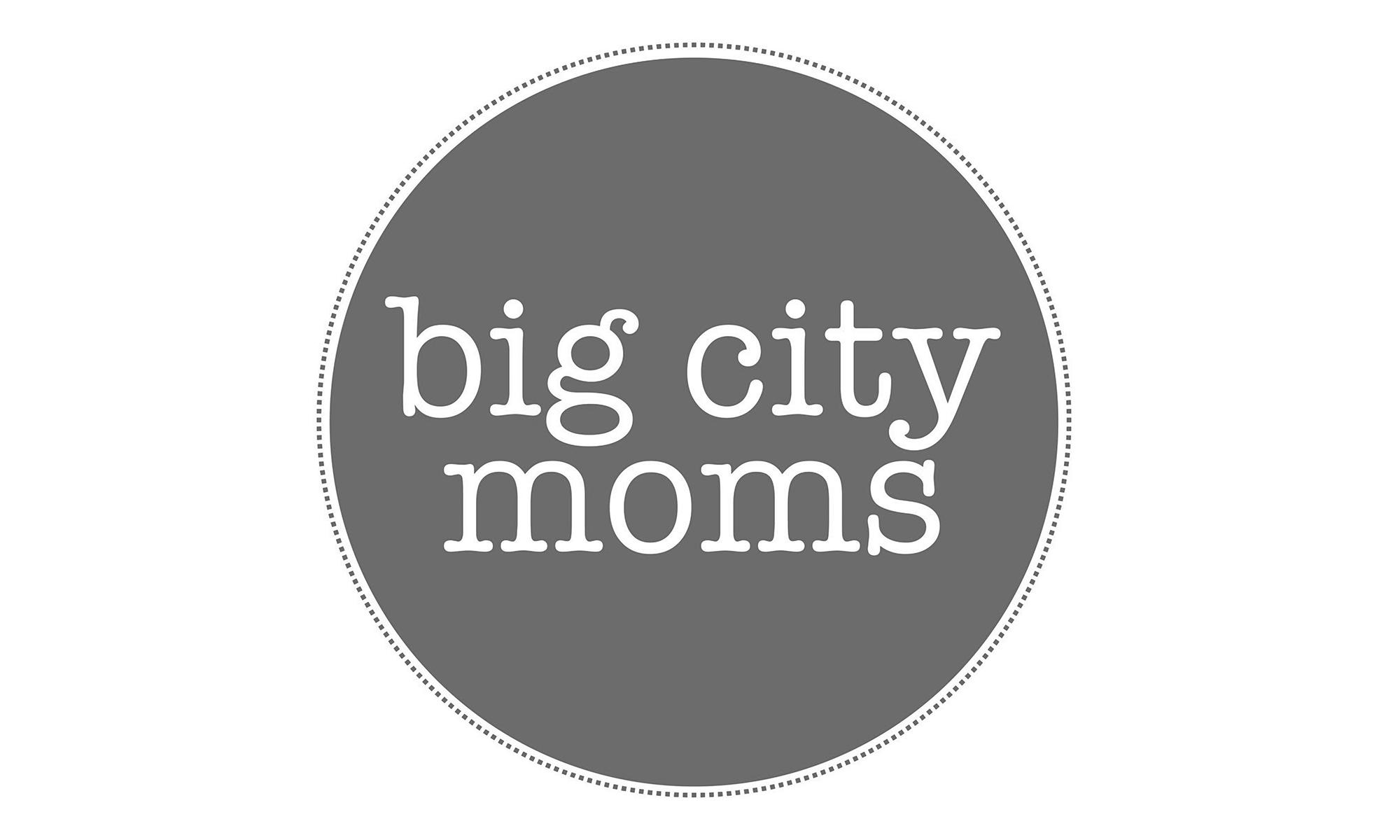 big-city-moms-logo.jpg