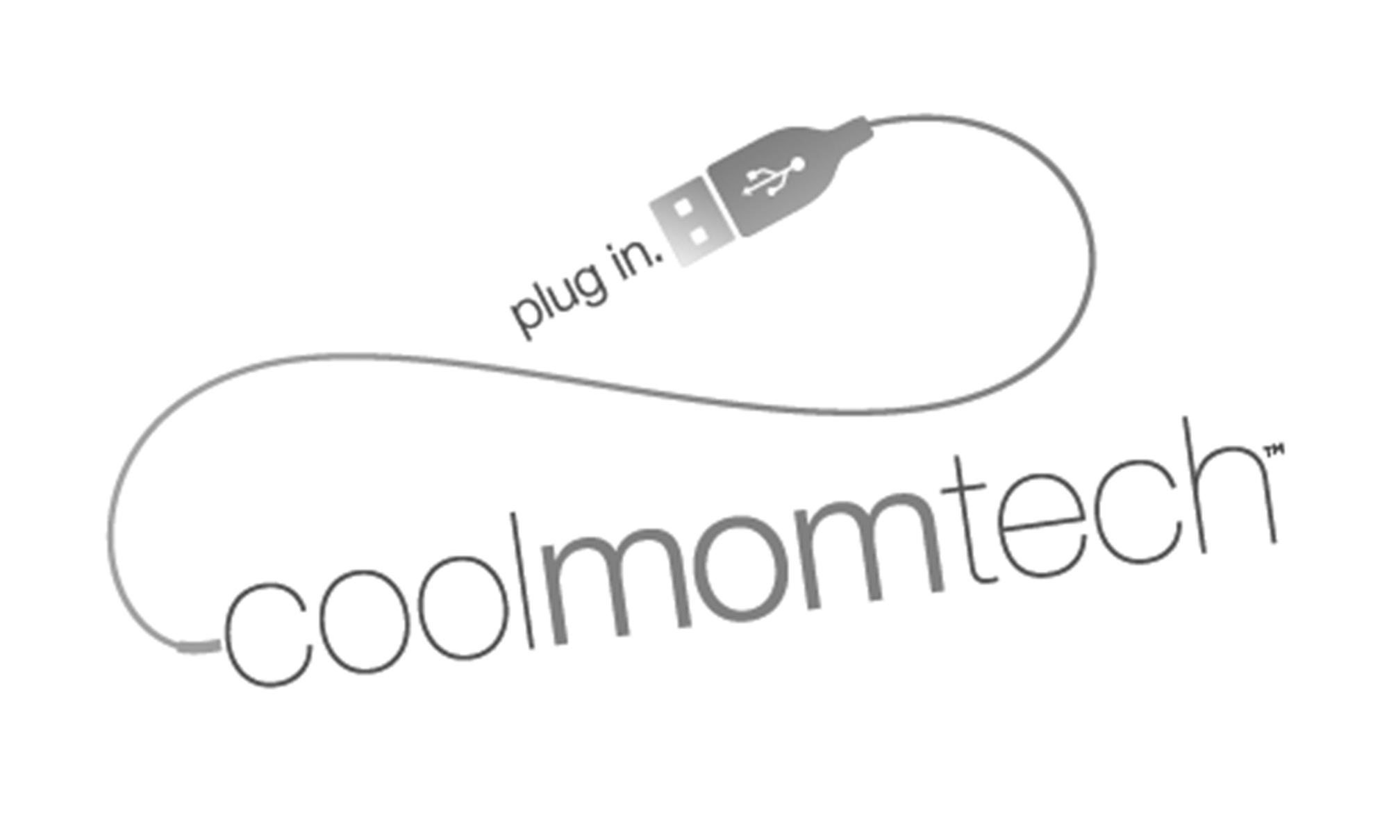 cool-mom-tech-logo.jpg