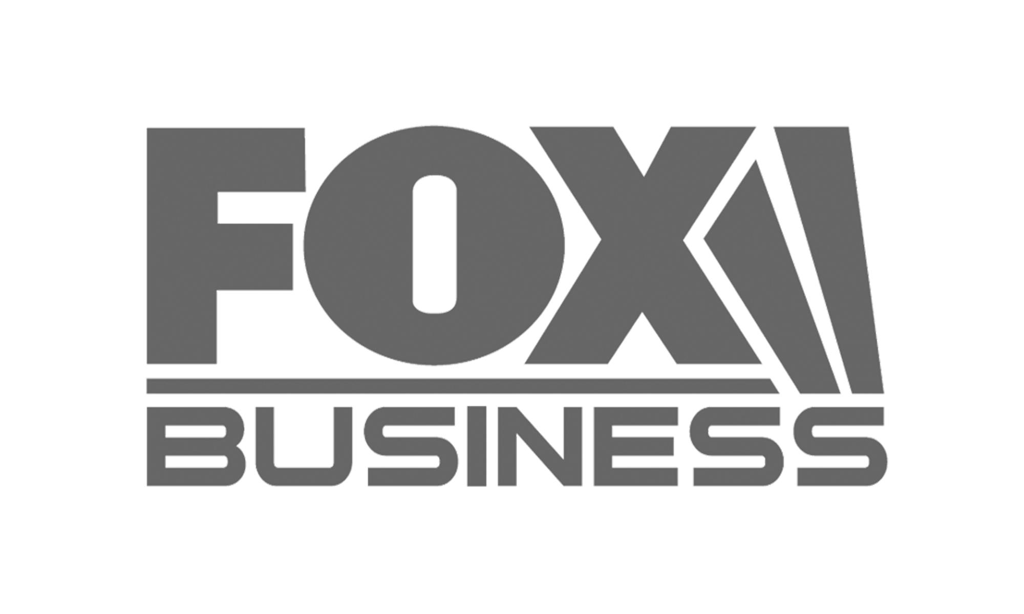 fox-business-logo.jpg