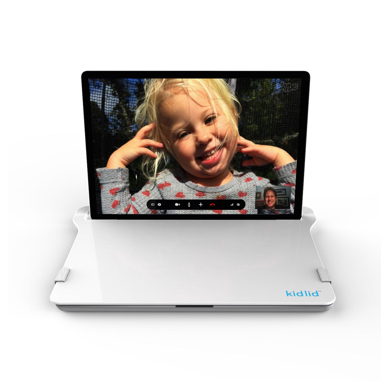 Kid-Lid-Product_0001_hard-top-case-kid-lid.jpg