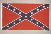 HIST_confederate.jpg