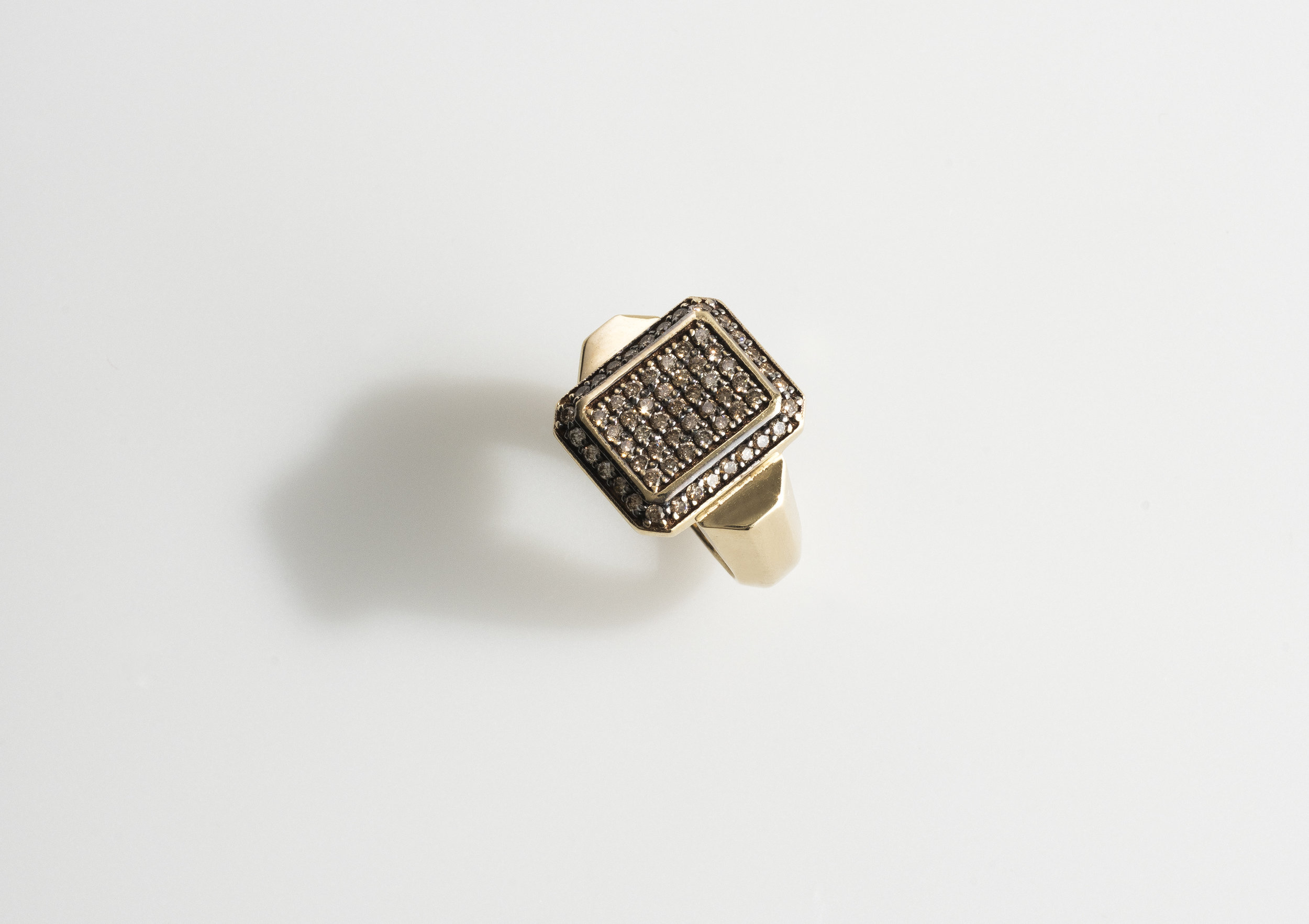 cognac diamond octagon ring.jpg