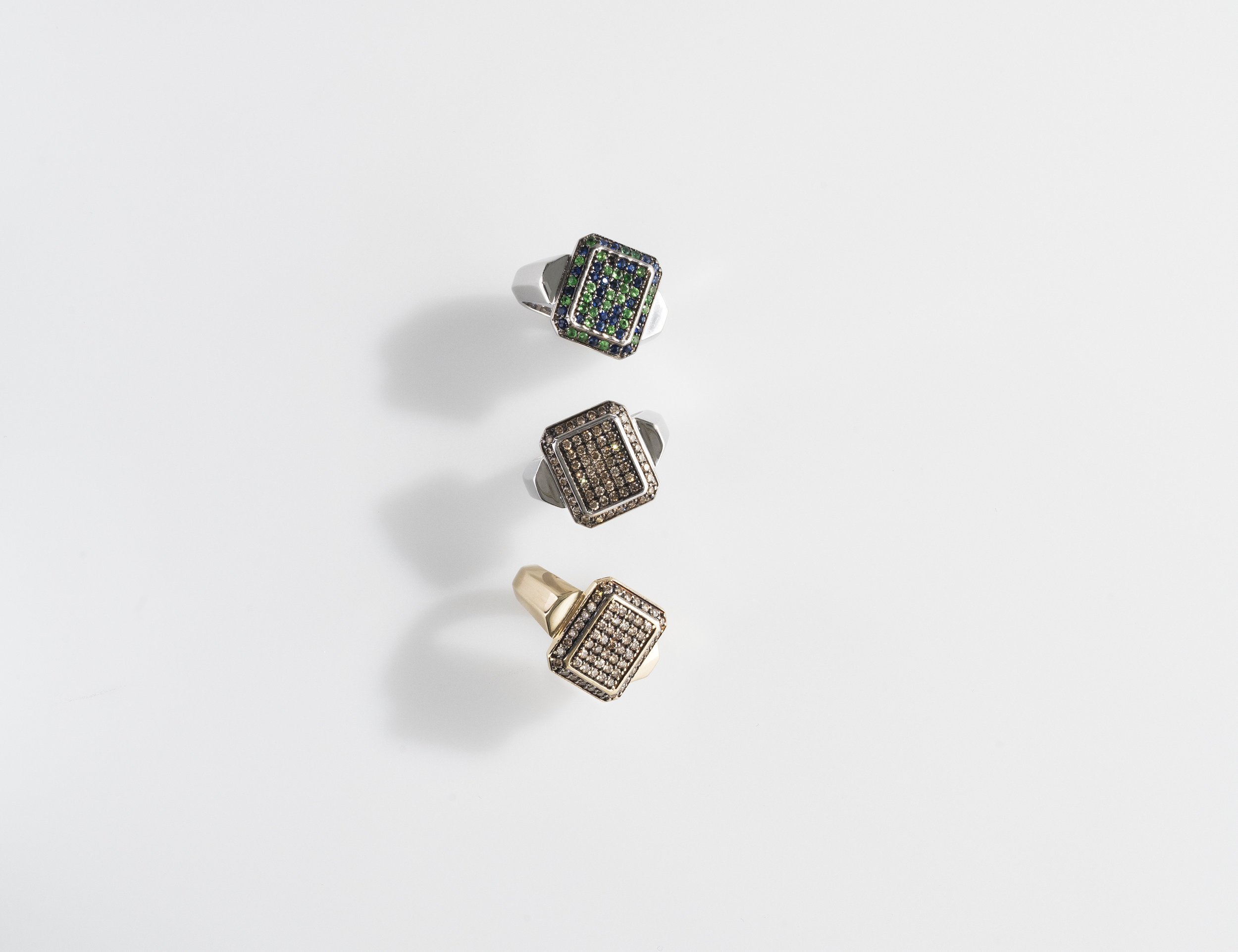 octagon pave rings.jpg