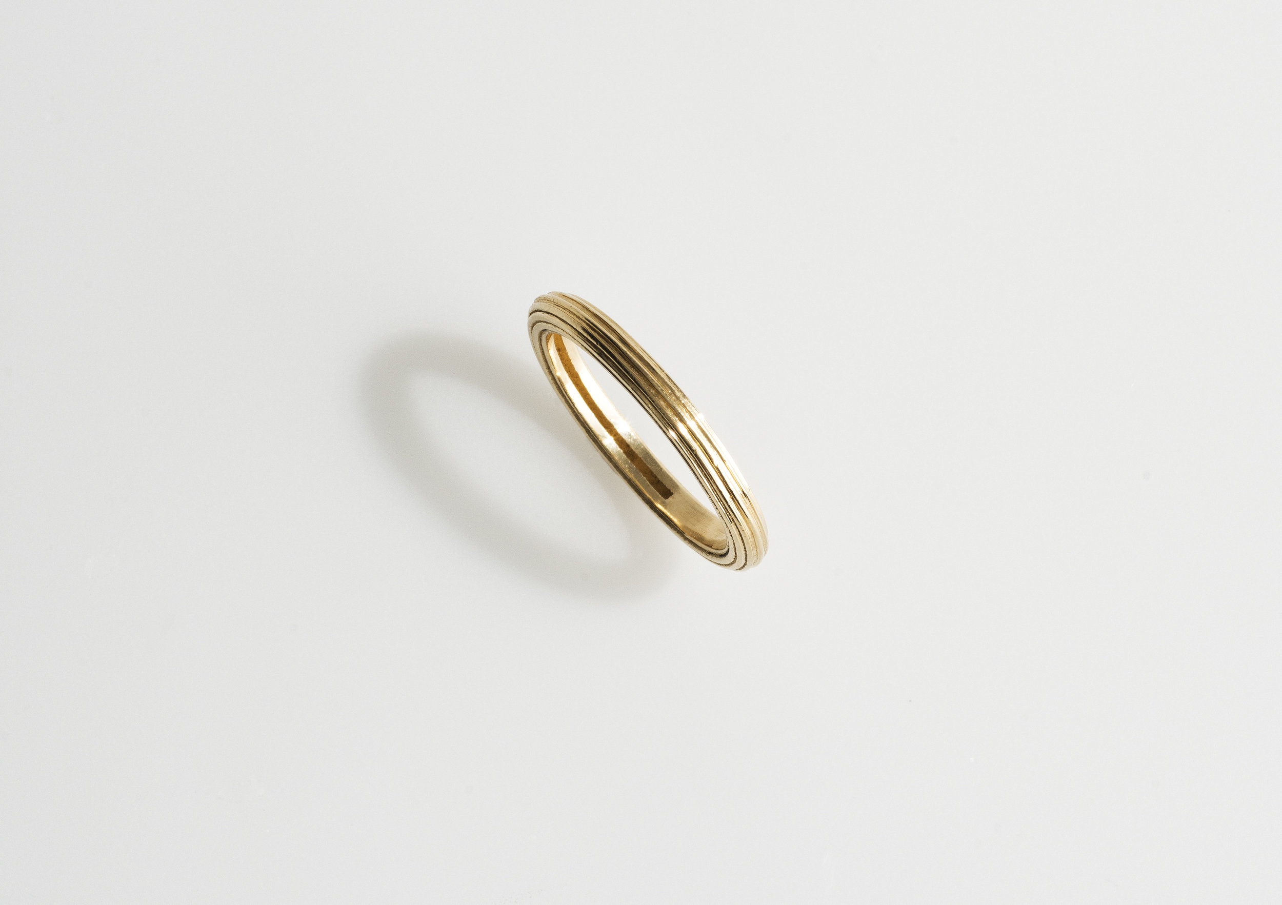 thin basic ring.jpg