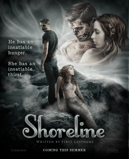 FB-Shoreline.jpg