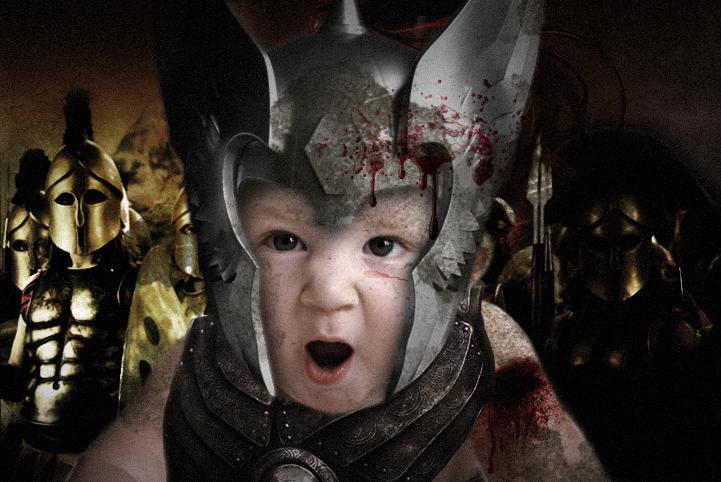 Baby-Thor.jpg