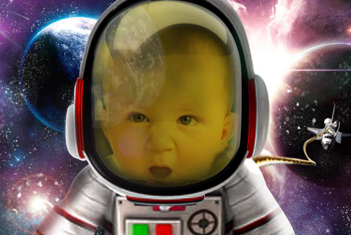 Bebe-Astronaut.jpg