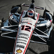 INDYCAR-Marquees-Super-long_0000_Home-FINAL_low.jpg