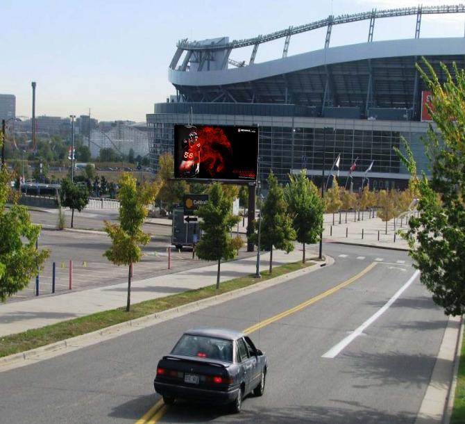 billboards-Denver-2.jpg