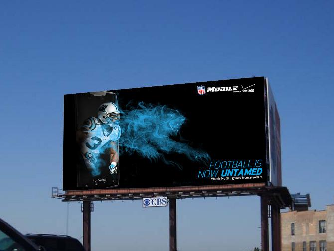 Billboards-Panther-1.jpg