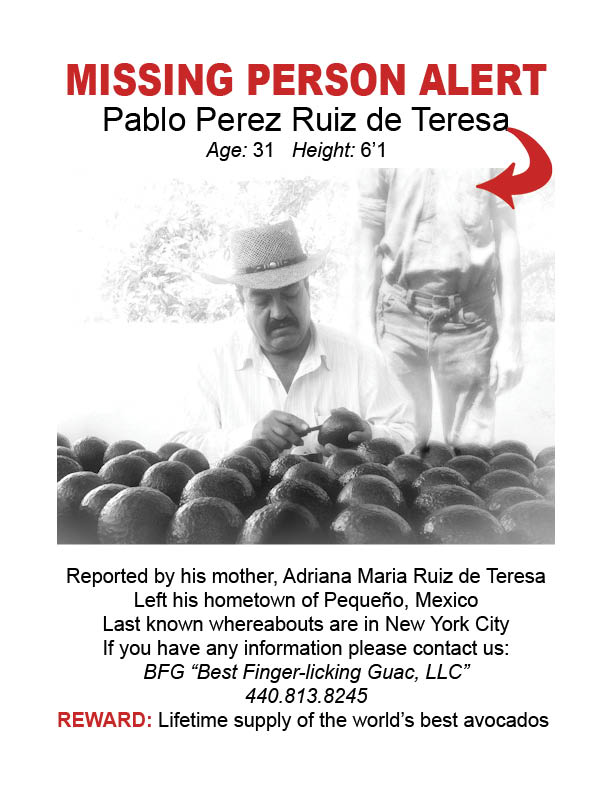 missing person flyer.jpg