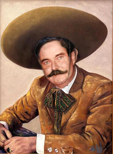 Mexican-BFG-3.jpg