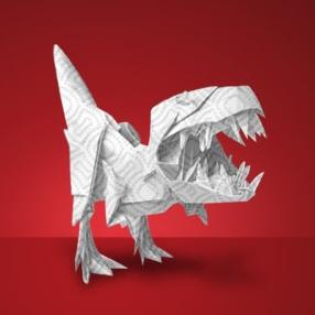 brawny small_0003_T-rex.jpg