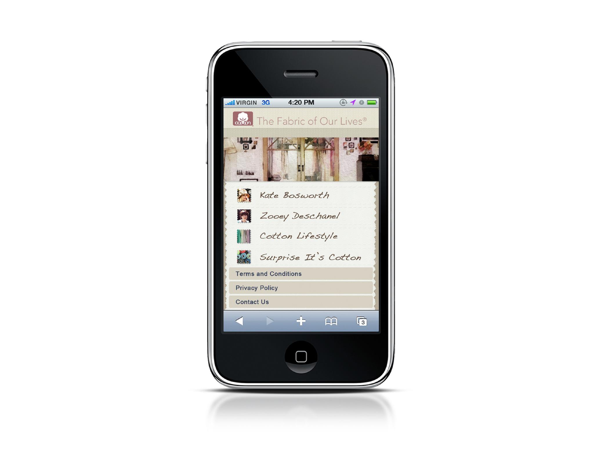 Cotton Mobile_0000_Layer Comp 1_o.jpg
