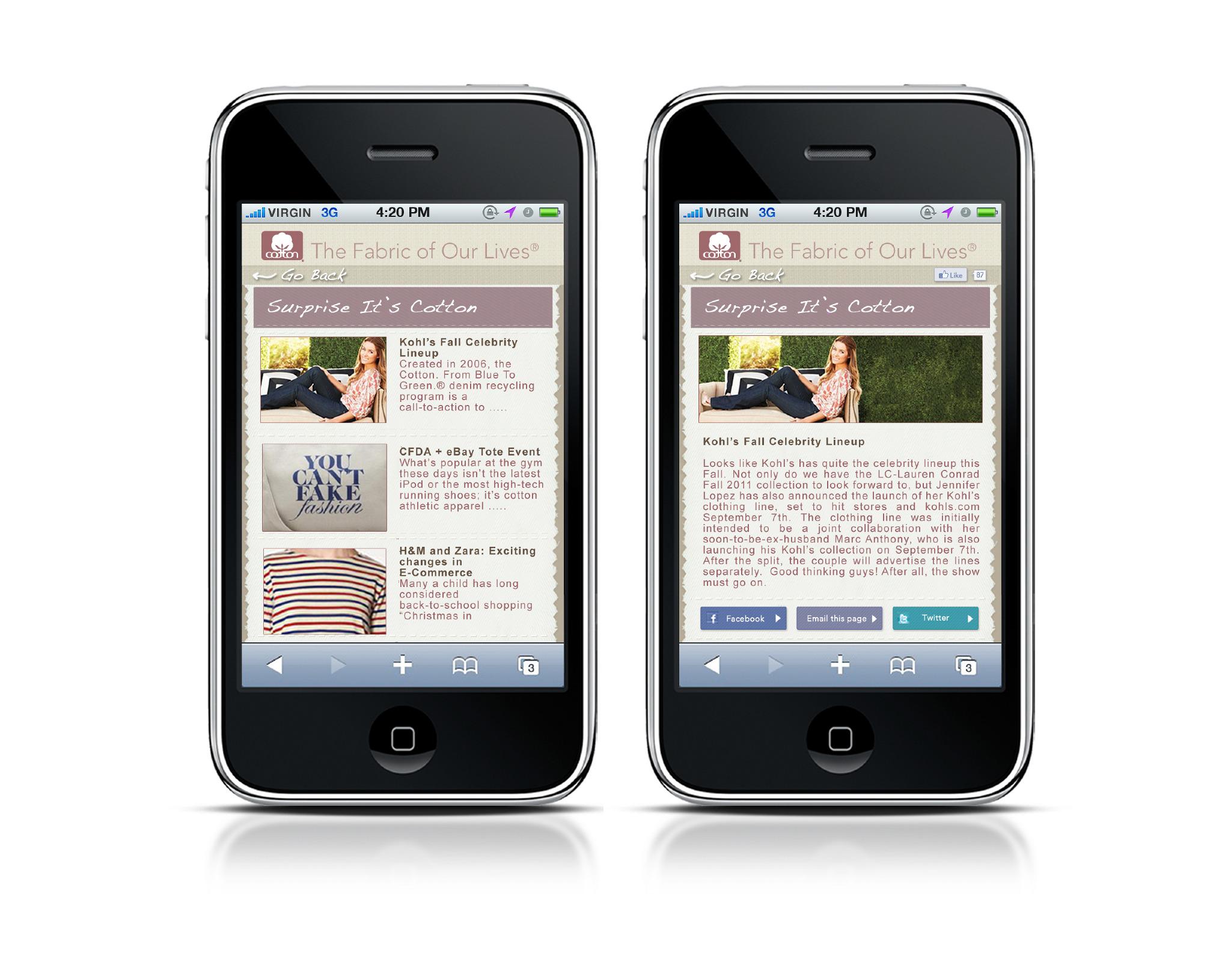Cotton Mobile_0004_Layer Comp 5_o.jpg