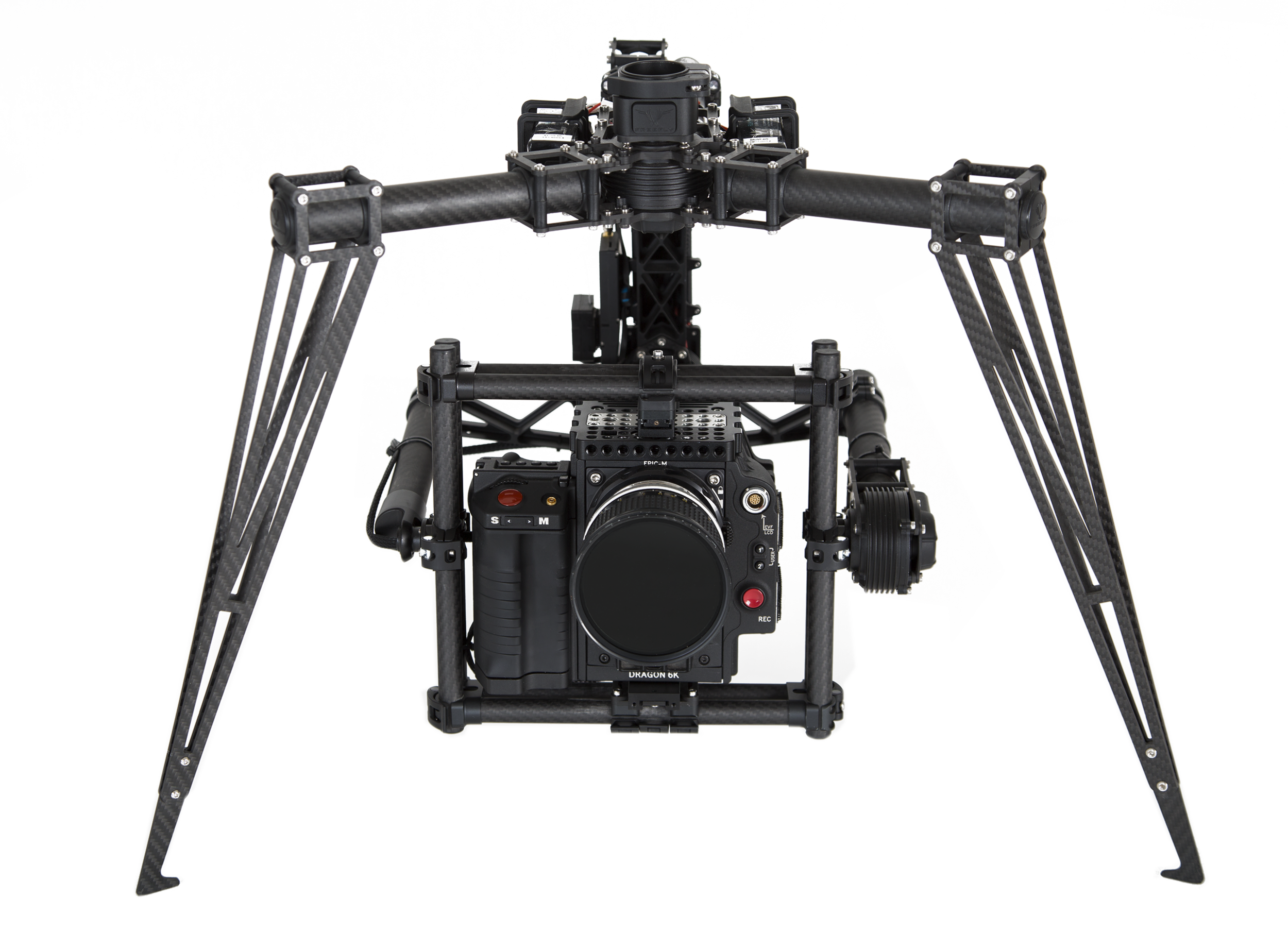 MoVI MR15 RED Epic Dragon.png