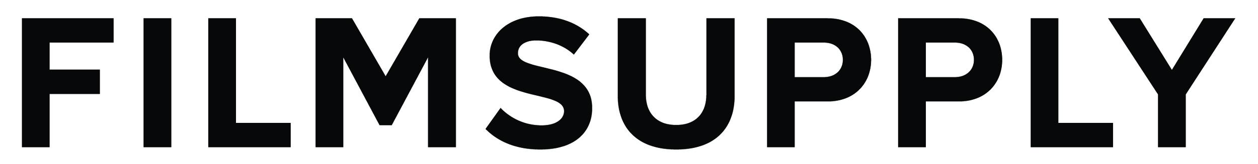 Black_Filmsupply_Logotype.jpg