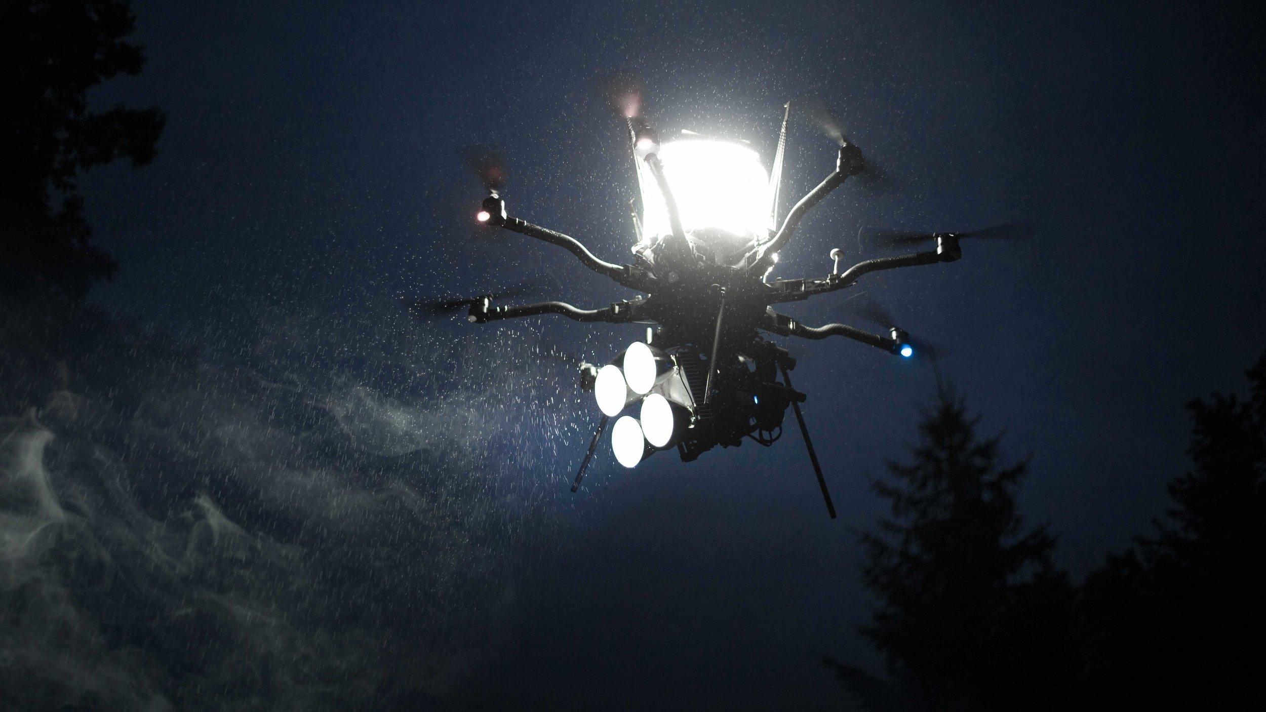 400W Spot Light.jpg