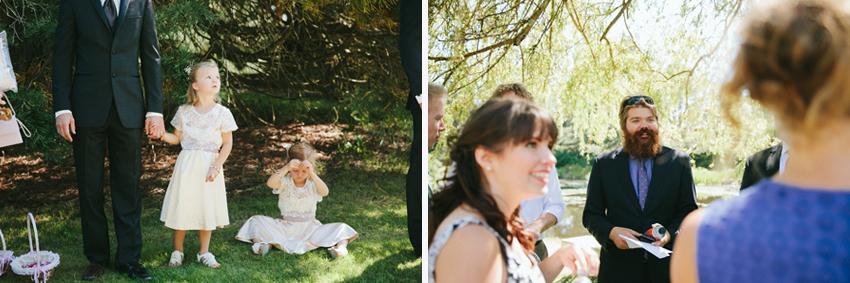 CatherineStefanWedd_RachelPickPhoto_Blog-24.jpg