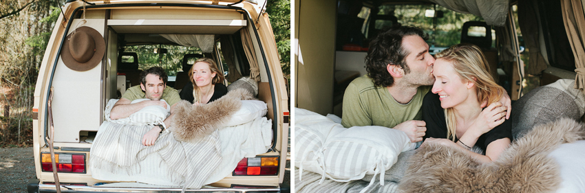 RachelPickPhotography-Westfalia-Camping-Engagement-012.jpg