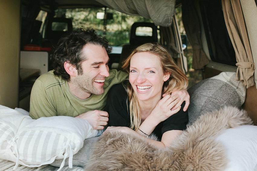 RachelPickPhotography-Westfalia-Camping-Engagement-013.jpg