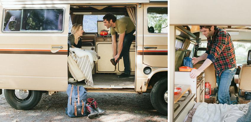 RachelPickPhotography-Westfalia-Camping-Engagement-014.jpg