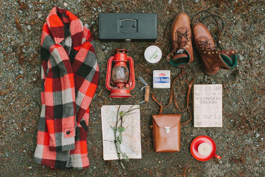 RachelPickPhotography-Westfalia-Camping-Engagement-016.jpg