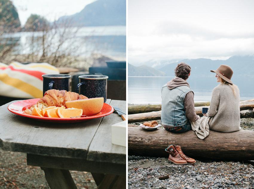 RachelPickPhotography-Westfalia-Camping-Engagement-017.jpg